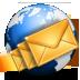 Logo OxiMailing