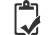 Vérifications